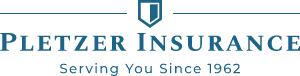 Pletzer Insurance